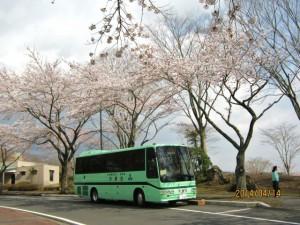 shishihara 0414
