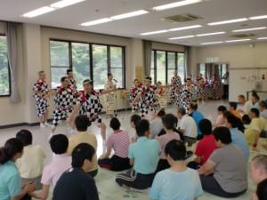 shishihara 0801