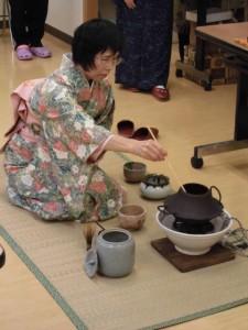 shishihara 1017