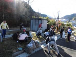 shishihara 1214