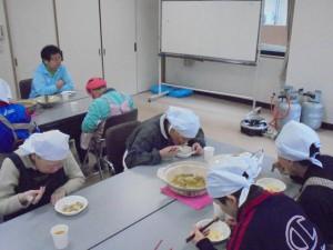 shishihara 0130