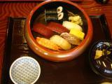 shishihara 0324