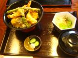 shishihara 0324_2