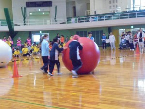 shishihara 0510