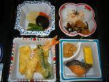shishihara 0518