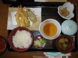 shishihara 0521